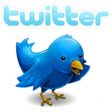 twimg_twitter
